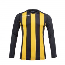 Johan Jersey | Inspired Sports Solutions Ltd