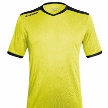 Belatrix Jersey | Inspired Sports Solutions Ltd