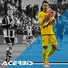 Heracles Almelo FC (Holland) | Inspired Sports Solutions Ltd