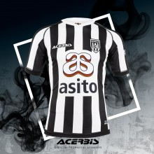 Hercales Almelo FC (Holland) I Inspired Sports Solutions Ltd
