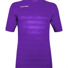 Atlantis 2 Jersey | Inspired Sports Solutions Ltd