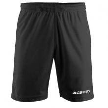 Astro Shorts  | Inspired Sports Solutions Ltd