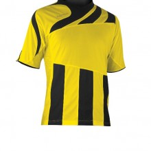 Mira Jersey | Inspired Sports Solutions Ltd