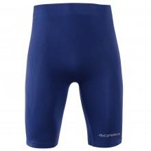 Evo Shorts Underwear I Navy Blue, Orange, White, Light Blue, Royal Blue, Yellow, Black, Red, Bordeaux & Green I Inspired Sports Solutions Ltd
