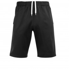 Woden Training Shorts I Black I Inspired Sports Solutions Ltd