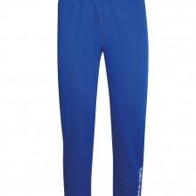 Atlantis 2 Training Pants I Royal Blue I Inspired Sports Solutions Ltd