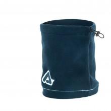 Evo Neck Warmer I Navy Blue or Black I Inspired Sports Solutions Ltd