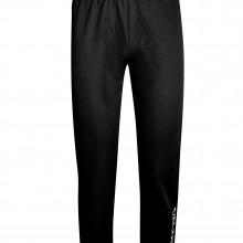 Atlantis 2 Training Pants I Black I Inspired Sports Solutions Ltd