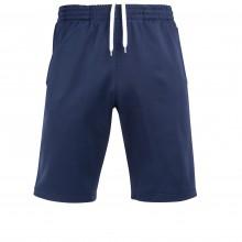 Woden Training Shorts I Navy Blue I Inspired Sports Solutions Ltd
