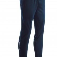 Celestial Pants | Inspired Sports Solutions Ltd