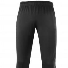 Evo 3/4 Training Shorts I Black I Inspired Sports Solutions Ltd