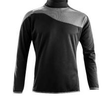 Astro Half Zip Training Sweatshirt | Inspired Sports Solutions Ltd