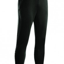 Astro Training Pants | Inspired Sports Solutions Ltd