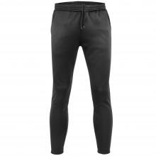 Astro Evolution Training Pants I Black I Inspired Sports Solutions Ltd