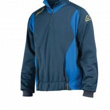 4 Stelle Training Jacket | Inspired Sports Solutions Ltd