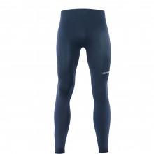 Evo Tights Underwear I Navy Blue & Black I Inspired Sports Solutions Ltd