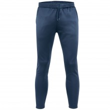 Astro Evolution Training Pants I Navy Blue I Inspired Sports Solutions Ltd