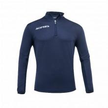 Belatrix Half Zip Training Sweatshirt | Inspired Sports Solutions Ltd