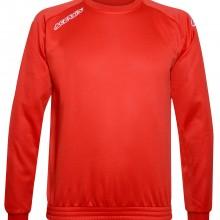 Atlantis 2 Crew Neck Sweatshirt | Inspired Sports Solutions Ltd