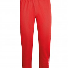 Atlantis 2 Training Pants I Red I Inspired Sports Solutions Ltd