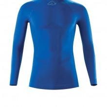 Evo Technical Underwear | Inspired Sports Solutions Ltd