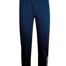 Atlantis 2 Training Pants I Navy Blue I Inspired Sports Solutions Ltd