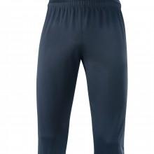 EVO 3/4 Training Pants | Inspired Sports Solutions Ltd