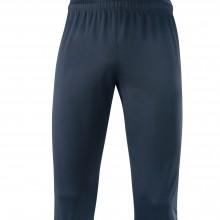 Evo 3/4 Training Shorts I Navy Blue I Inspired Sports Solutions Ltd