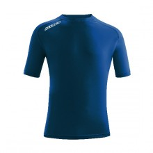 Atlantis Training T-Shirt | Inspired Sports Solutions Ltd