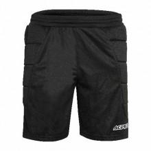 Lev Goalkeeper Shorts | Inspired Sports Solutions Ltd