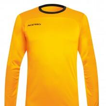 Lev Goalkeeper Jersey I Inspired Sports Solutions Ltd