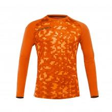 Iker Goalkeeper Jersey I Inspired Sports Solutions Ltd