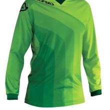 Evo GoalkeeperJersey | Inspired Sports Solutions Ltd