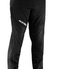 King Goalkeeper Pants | Inspired Sports Solutions Ltd