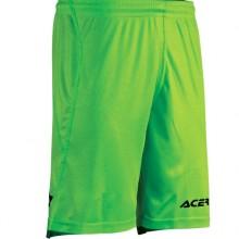 Evo Goalkeeper Shorts | Inspired Sports Solutions Ltd