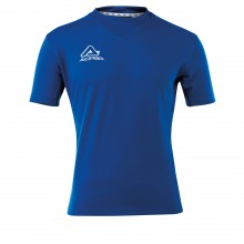 Ferox Rugby Jersey | Inspired Sports Solutions Ltd