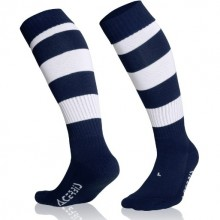Double Stripe Rugby Socks | Inspired Sports Solutions Ltd