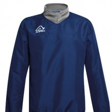 Belatrix Rain Jacket | Inspired Sports Solutions Ltd
