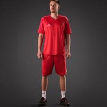 Magic Basketball Training T-Shirt / Magic Basketball Shorts / Freetime Socks | Inspired Sports Solutions Ltd