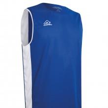 Larry Reversible Basketball Singlet | Inspired Sports Solutions Ltd