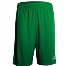 Magic Basketball Shorts I Inspired Sports Solutions Ltd