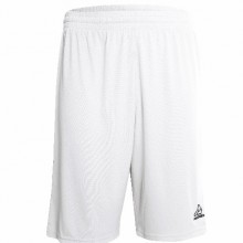 Magic Basketball Shorts | Inspired Sports Solutions Ltd