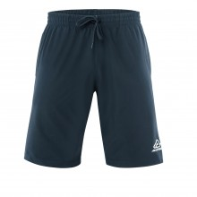 Balder Shorts I Navy Blue I Inspired Sports Solutions Ltd