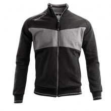 Diadema Tracksuit Jacket | Inspired Sports Solutions Ltd