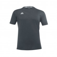 Easy T-Shirt I Anthracite I Inspired Sports Solutions Ltd