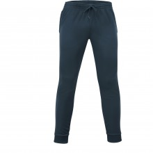 Frey Tracksuit Pants I Navy Blue I Inspired Sports Solutions Ltd