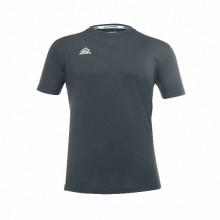 Easy T-Shirt | Inspired Sports Solutions Ltd