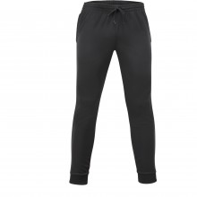 Frey Tracksuit Pants I Black I Inspired Sports Solutions Ltd