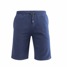 Vikaar Bermuda Shorts I Navy Blue I Inspired Sports Solutions Ltd