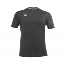 Easy T-Shirt I Black I Inspired Sports Solutions Ltd